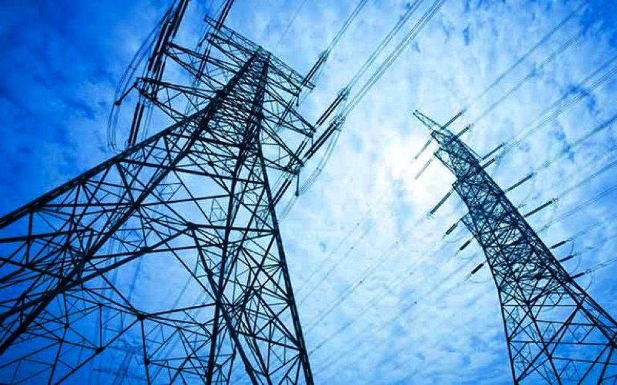 مصرف برق خود را کم کنید و پاداش بگیرید !