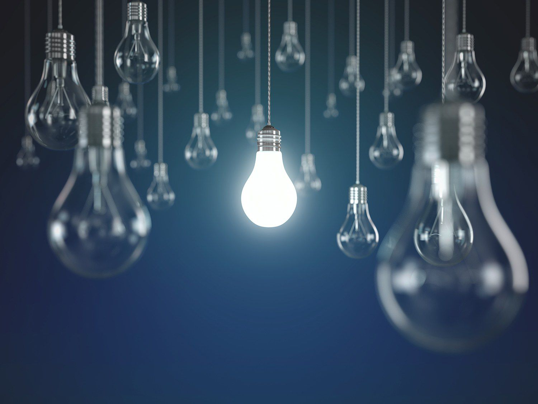 قبض برق تهرانیها چه تغییری خواهد کرد؟