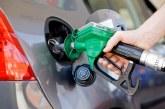سبک جدید کلاهبرداری در پمپ بنزین ها