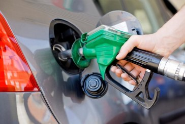 به هیچوجه موضوع دونرخی شدن بنزین مطرح نیست