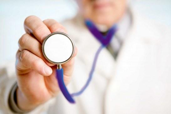 هر ایرانی چقدر حق بیمه درمان میپردازد؟