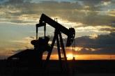 تصمیم خریداران بزرگ نفت ایران به کجا رسید؟