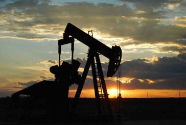 شکست آمریکا در منزوی کردن نفت ایران