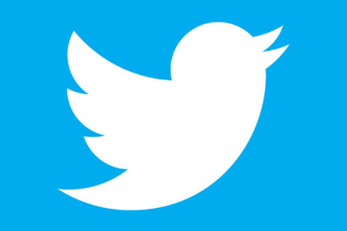 توییتر روی سه برچسب جدید برای مقابله با نشر اطلاعات غلط کار میکند
