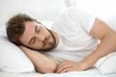 خواب زیاد نشانه چیست؟