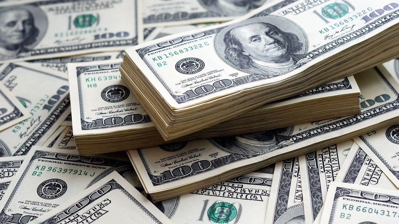 چگونه دلار کمتر از ۲۰ هزار تومان میشود؟