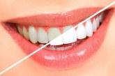 با این ترفندها دندان هایتان را سفید کنید