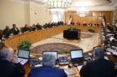 تغییر در کابینه دولت؛ شایعه یا واقعیت؟
