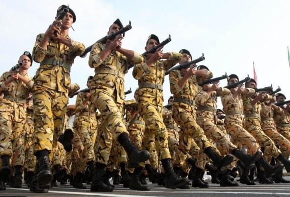 فراخوان جدید سازمان وظیفه عمومی ناجا