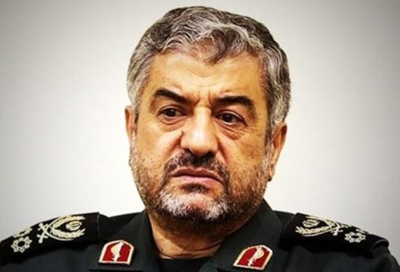 جزییات ربایش نیروهای مرزبانی ایران