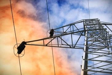 صادرات برق دوباره کلید خورد