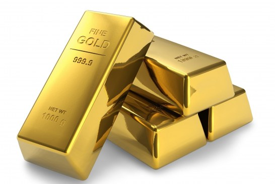 طلا ارزان میشود