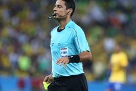 داوران ایرانی جام جهانی چقدر دستمزد گرفتند؟