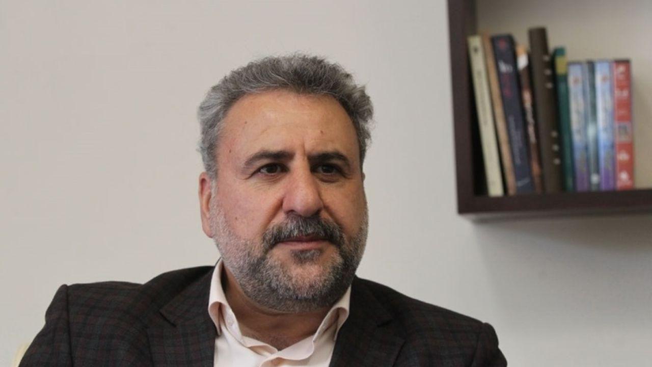 بایدن درباره ایران دست به عصا حرکت کرده است