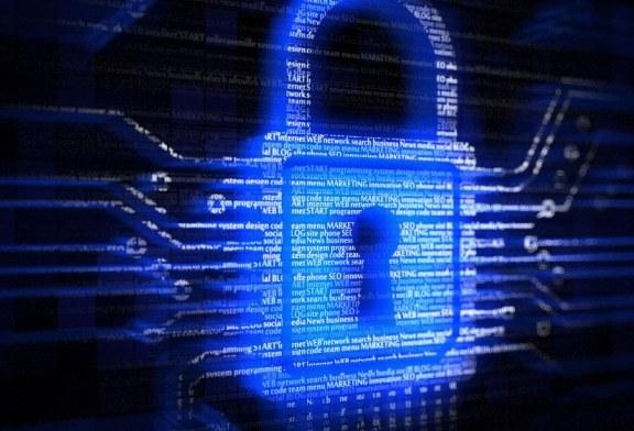 واکنش دادستان به نامه وزرا برای رفع فیلتر برخی شبکه ها