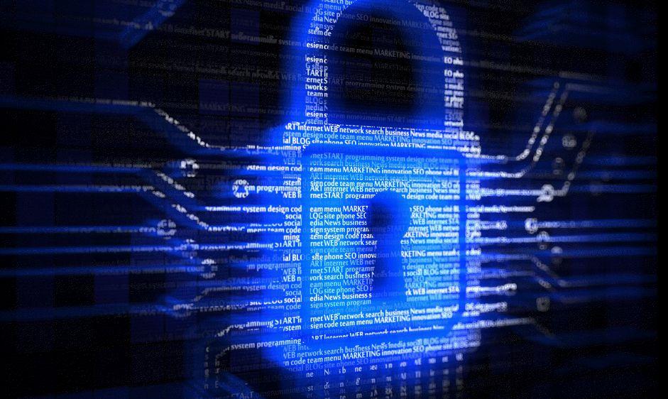 ایران در بین ده کشور دارای فیلترشدهترین اینترنت است