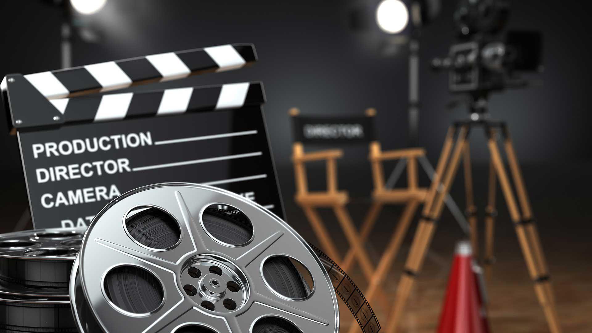 پروتکلهای کرونایی در پشت صحنه فیلمها رعایت میشوند؟