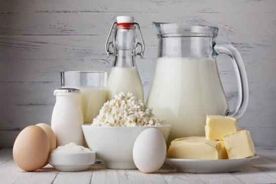 افزایش قیمت خردهفروشی موادخوراکی