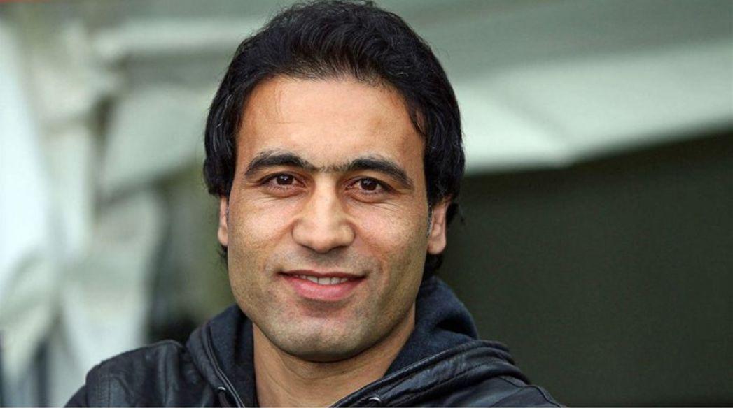 بهترین بازیکن تاریخ ایران از نگاه مهدویکیا