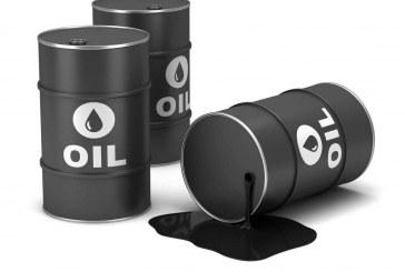 صعود بهای نفت در بازارهای جهانی