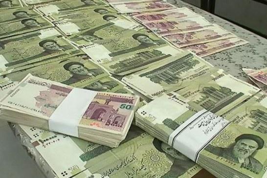 بی انضباطی مالی دولت بر سر افزایش نقدینگی ها