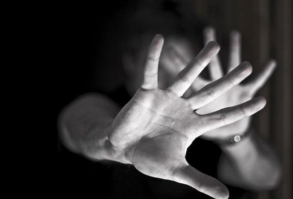 ۵۰۰۰ مرد در ایران از زنانشان کتک خوردهاند!
