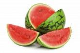 هندوانه و این همه خاصیت؟