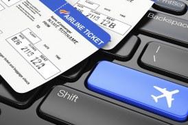 جزییات قیمتی در بازار بلیط پرواز های خارجی