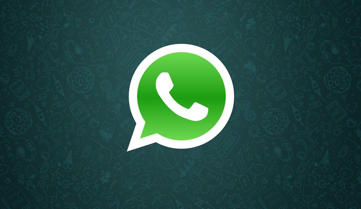 چگونه میتوانیم در واتساپ برای خودمان پیام ارسال کنیم؟