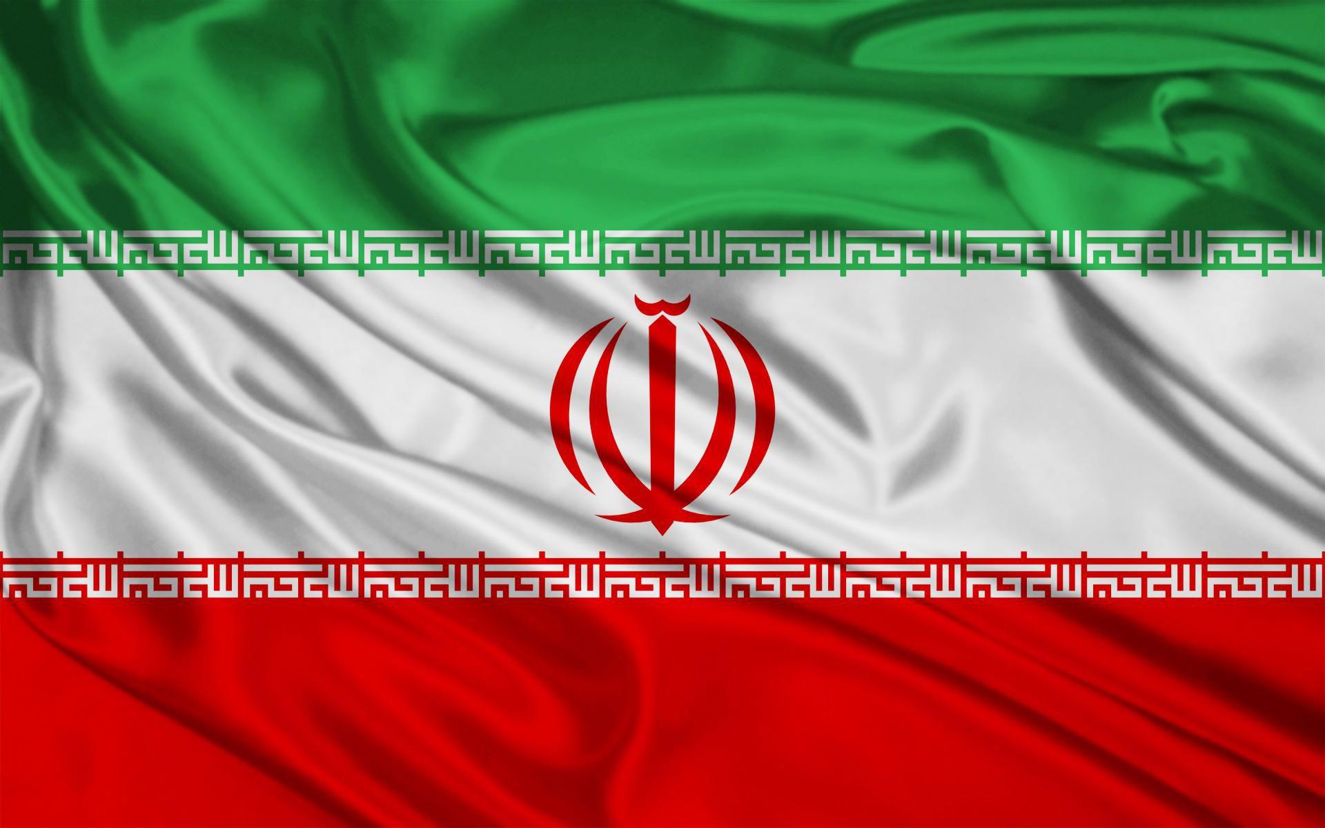 پاسخ ایران به حادثه نطنز چه خواهد بود؟
