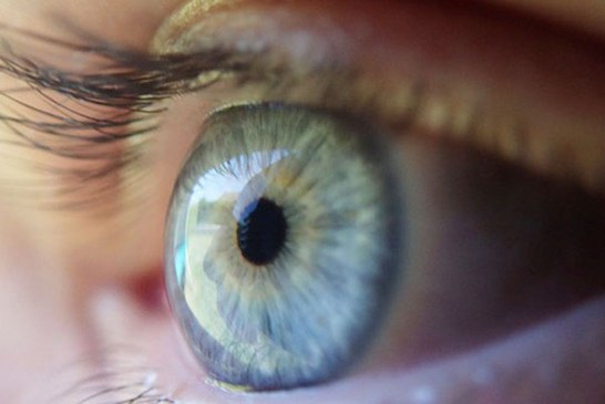 بلایی که نور دستگاه های دیجیتالی بر سر چشمتان می آورد