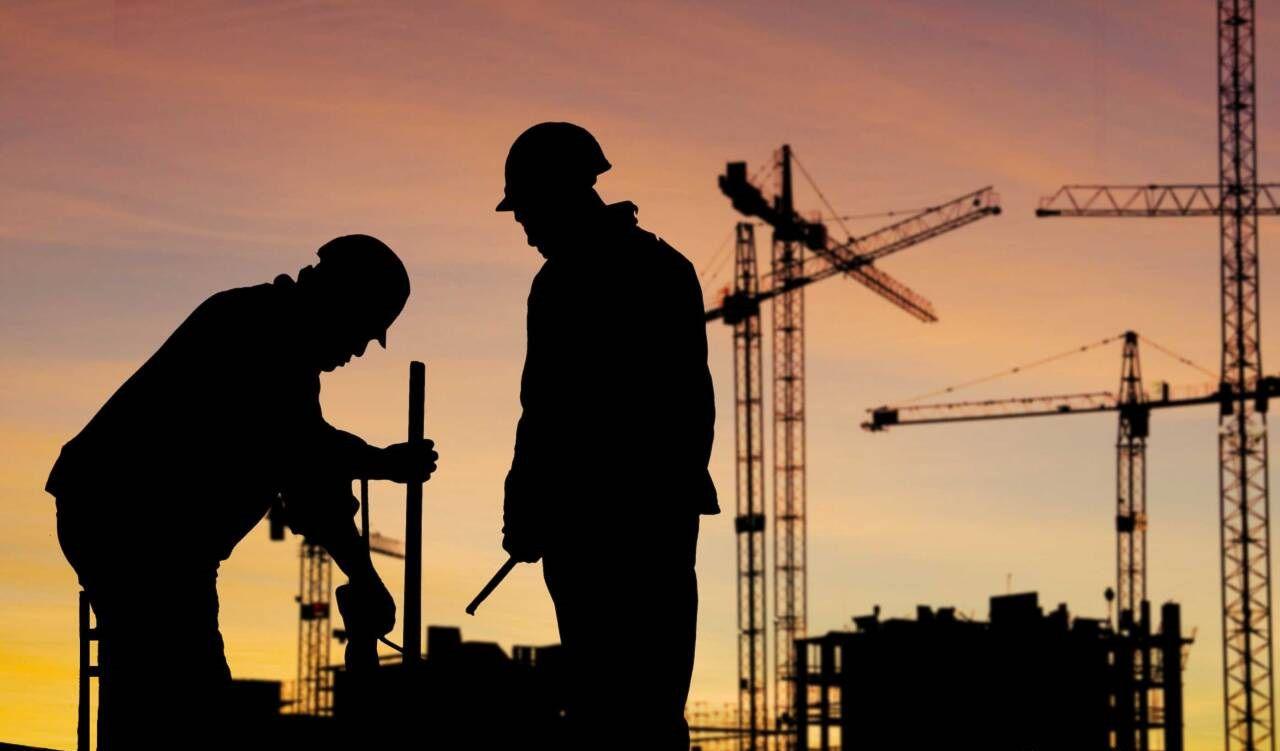 کارگران اخراجی هم عیدی می گیرند؟