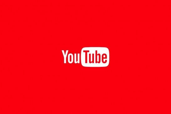 اختلال فنی این بار برای یوتیوپ