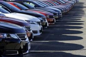 گزارش رئیس جمهور درباره پرونده تخلف در واردات خودرو