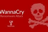 از باج افزار WannaCry  چه می دانید؟