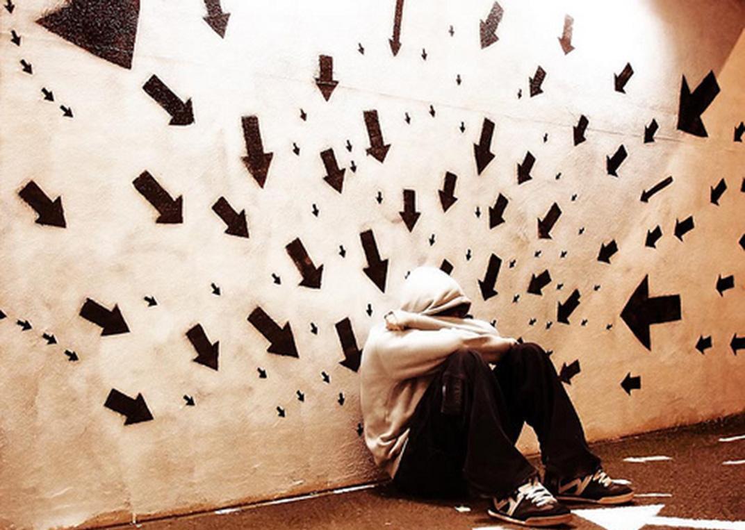 اختلال اضطراب اجتماعی با دارو درمان نمیشود
