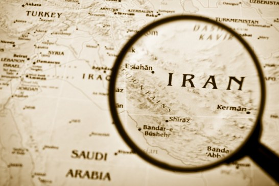 شرکت های تحریم شده ایران
