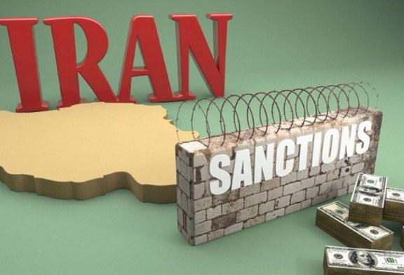 آمریکا هیچ راهی جز زانو زدن در برابر اراده ملت ایران نخواهد داشت