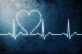 توصیه های غذایی پس از حمله قلبی