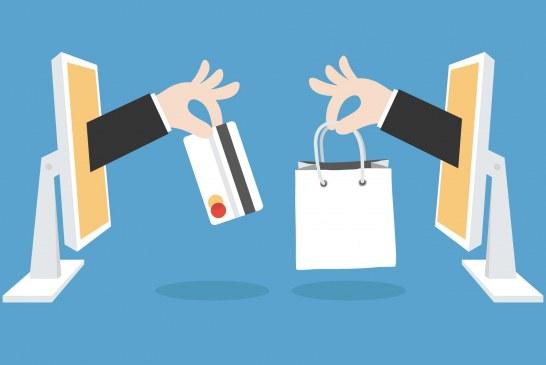 توصیه های فتا برای خرید های آنلاین