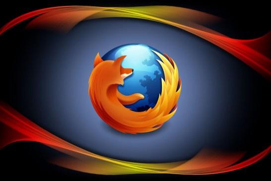 بهره مندی فایرفاکس از جدیدترین پروتکل های امنیتی