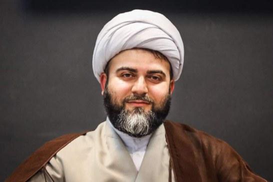 انتصاب حجتالاسلام محمد قمی به ریاست سازمان تبلیغات اسلامی