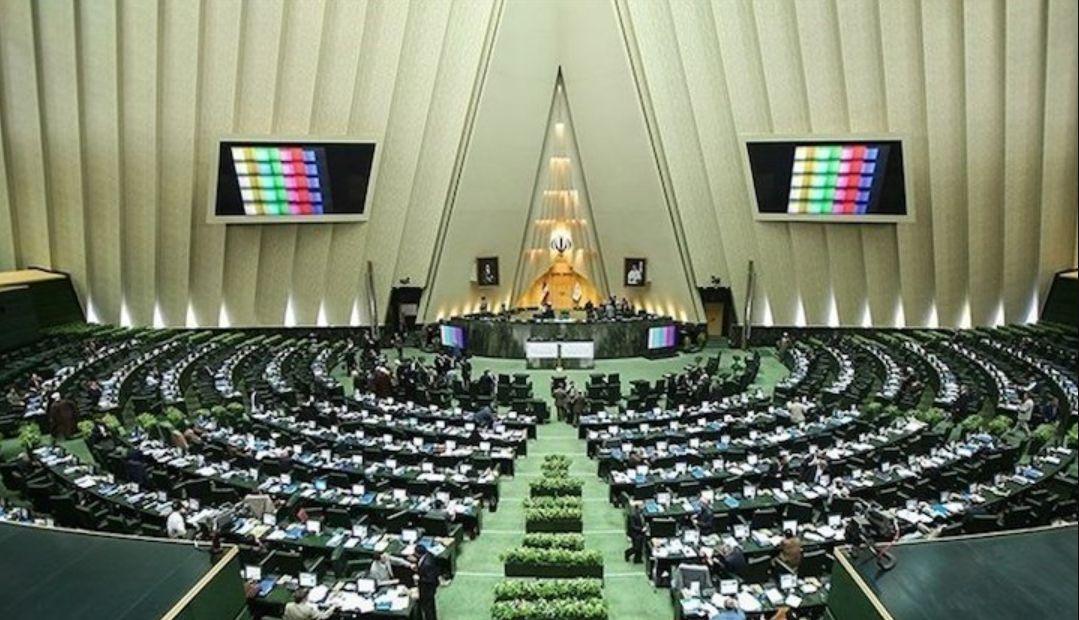 رکورد حضور زنان در مجلس یازدهم میشکند؟