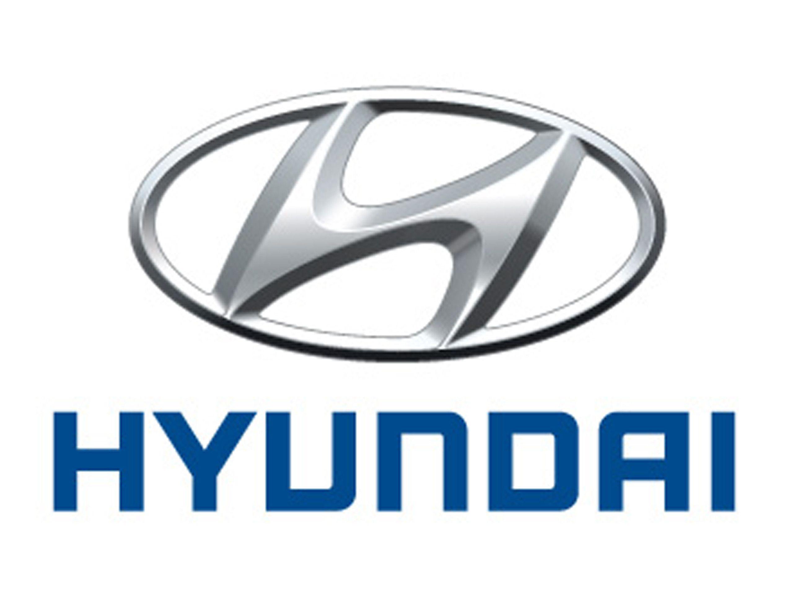 توقف توسعه پیشرانههای دیزلی توسط هیوندای