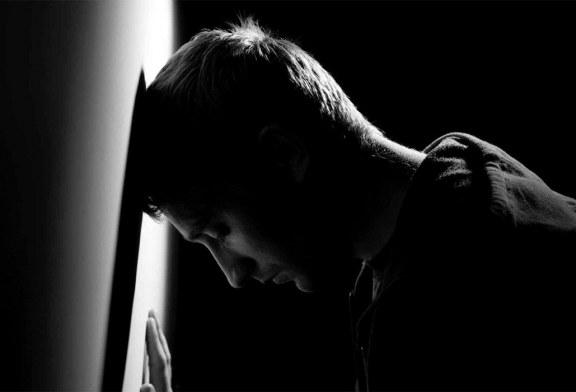 تخریب گر اصلی روابط عاطفی