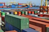 خبری خوش برای صادرات ایران