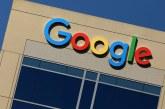 تغییرات جدید در ماشین حساب گوگل