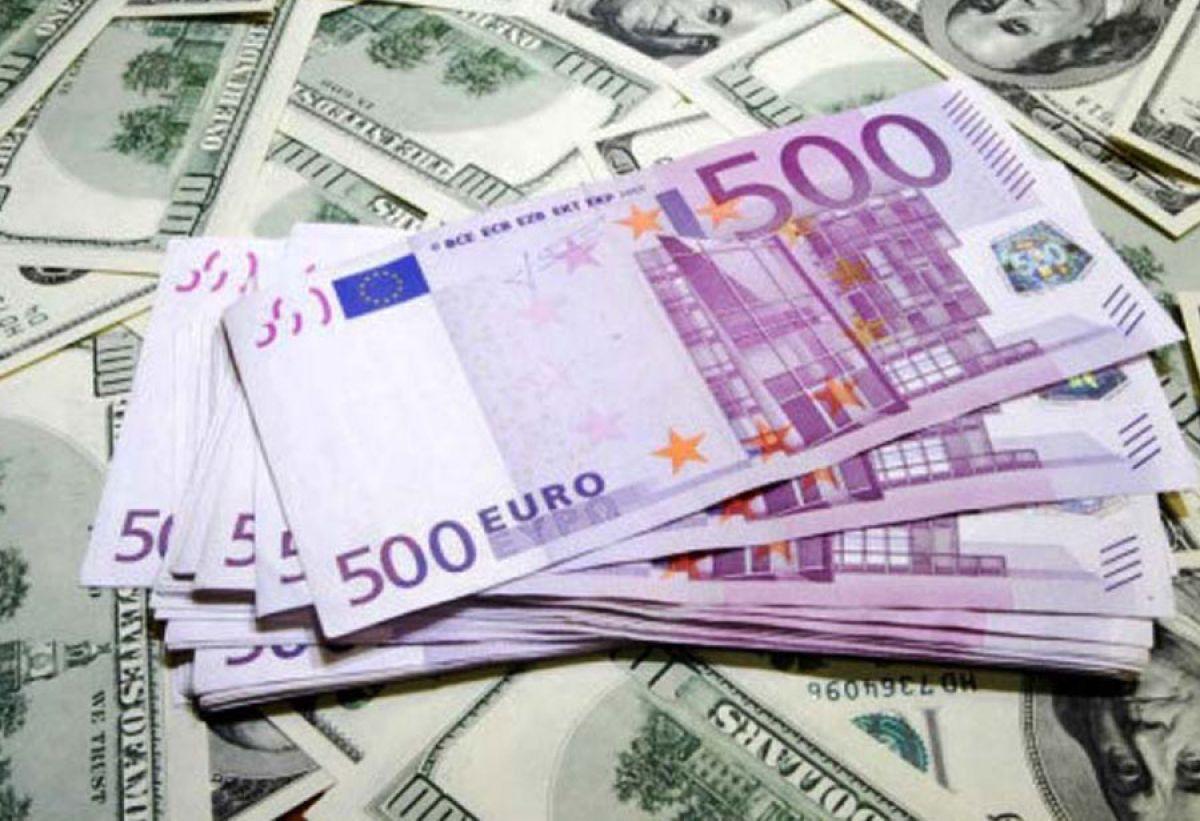 نرخ رسمی ۱۷ ارز افزایش یافت