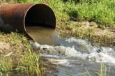 اکوسیستم های آبی قربانی رقابت نابرابر برای دستیابی به آب