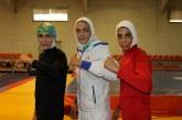 اظهارنظرهای جدید خواهران منصوریان درباره حجاب